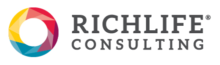 Rich Life Consulting